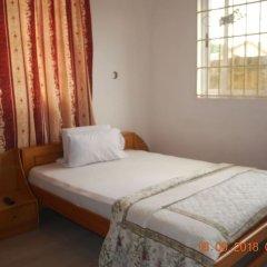 Отель HighLander Guest House комната для гостей фото 5