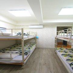 Отель Insadong Hostel Южная Корея, Сеул - 1 отзыв об отеле, цены и фото номеров - забронировать отель Insadong Hostel онлайн помещение для мероприятий