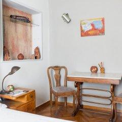 Отель Yhouse Греция, Афины - отзывы, цены и фото номеров - забронировать отель Yhouse онлайн в номере фото 2