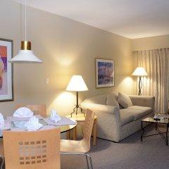 Отель Rosellen Suites At Stanley Park Канада, Ванкувер - отзывы, цены и фото номеров - забронировать отель Rosellen Suites At Stanley Park онлайн комната для гостей фото 3