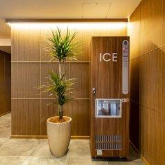 Отель The OneFive Villa Fukuoka Фукуока фото 6
