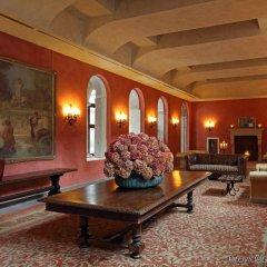 Bauer Palladio Hotel & Spa Венеция интерьер отеля фото 2