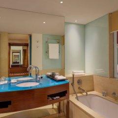 ITC Maurya, a Luxury Collection Hotel, New Delhi спа