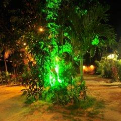 Отель Mina Grande Beach Cottages фото 8