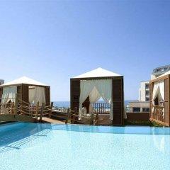 Отель Kaya Palazzo Golf Resort бассейн фото 2