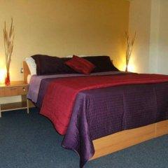 Hotel Ski Jumping Pragelato комната для гостей фото 4