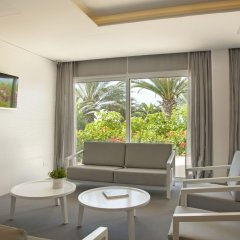 Alion Beach Hotel in Ayia Napa, Cyprus from 211$, photos, reviews - zenhotels.com guestroom photo 5