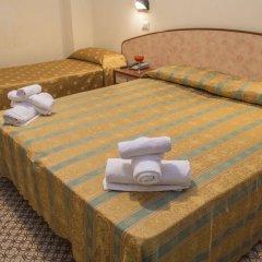 Hotel Orizzonti детские мероприятия