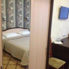 Гостиница Korolevsky Dvor фото 8