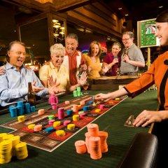 Отель Arizona Charlies Decatur США, Лас-Вегас - отзывы, цены и фото номеров - забронировать отель Arizona Charlies Decatur онлайн гостиничный бар