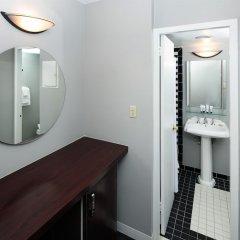 Hotel RL Washington DC удобства в номере