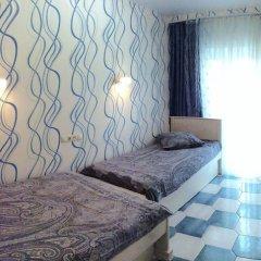 Гостиница 12 Месяцев комната для гостей фото 16