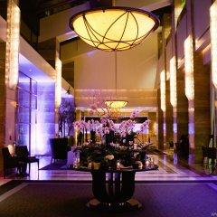 Отель InterContinental Los Angeles Century City at Beverly Hills США, Лос-Анджелес - отзывы, цены и фото номеров - забронировать отель InterContinental Los Angeles Century City at Beverly Hills онлайн помещение для мероприятий фото 2