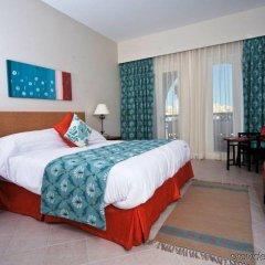 Fanadir Hotel El Gouna (Только для взрослых) комната для гостей фото 5