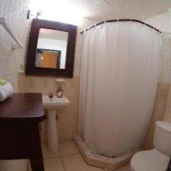 Отель Real Colonial Hotel Гондурас, Тегусигальпа - отзывы, цены и фото номеров - забронировать отель Real Colonial Hotel онлайн сейф в номере