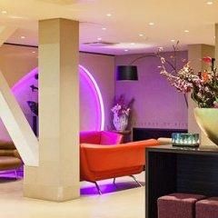 Отель ALBUS Амстердам фото 14