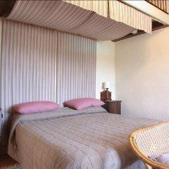 Отель La Grencaia Кьянчиано Терме комната для гостей фото 4