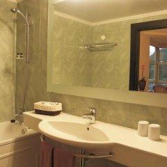 Отель Dom Pedro Madeira Машику ванная фото 2