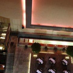 Отель The Levante Parliament интерьер отеля