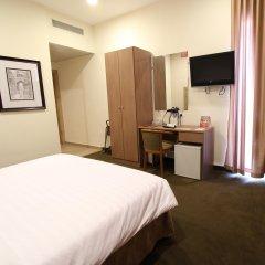 Ritz Hotel Jerusalem Израиль, Иерусалим - 1 отзыв об отеле, цены и фото номеров - забронировать отель Ritz Hotel Jerusalem онлайн комната для гостей