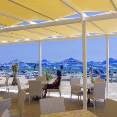 Отель Club Calimera Sunshine Kreta Греция, Иерапетра - отзывы, цены и фото номеров - забронировать отель Club Calimera Sunshine Kreta онлайн фото 19