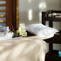 Отель Sheraton Maldives Full Moon Resort & Spa Мальдивы, Остров Фуранафуши - отзывы, цены и фото номеров - забронировать отель Sheraton Maldives Full Moon Resort & Spa онлайн в номере