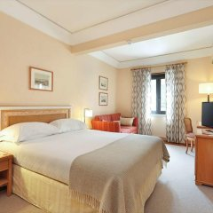 Отель One Of Our Boutique Collection Hotels комната для гостей фото 4