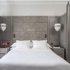 Four Seasons Hotel London at Ten Trinity Square комната для гостей фото 2