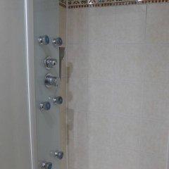 Отель Nemo Apartments & Guest House Нидерланды, Амстердам - отзывы, цены и фото номеров - забронировать отель Nemo Apartments & Guest House онлайн ванная