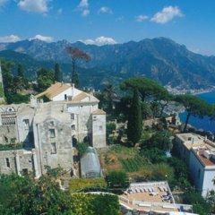 Отель Rufolo Италия, Равелло - отзывы, цены и фото номеров - забронировать отель Rufolo онлайн
