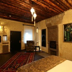 Cappadocia Estates Hotel Турция, Мустафапаша - отзывы, цены и фото номеров - забронировать отель Cappadocia Estates Hotel онлайн фото 10