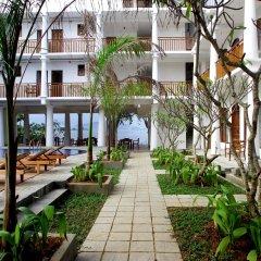 OGA REACH hotel фото 5