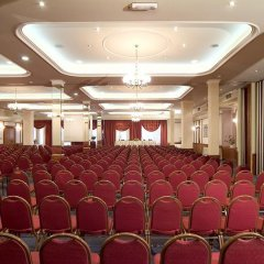 Panorama Zagreb Hotel фото 15