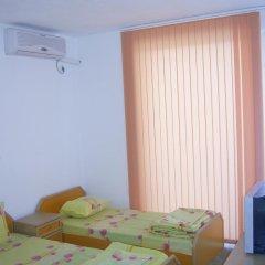 Отель Sianie Guest House Болгария, Равда - отзывы, цены и фото номеров - забронировать отель Sianie Guest House онлайн детские мероприятия фото 2