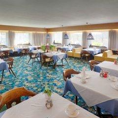 Hotel Weingarten Натурно помещение для мероприятий