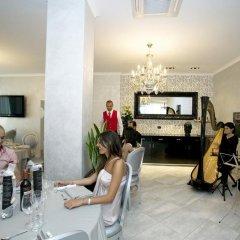 Отель Coelho Италия, Гаттео-а-Маре - отзывы, цены и фото номеров - забронировать отель Coelho онлайн помещение для мероприятий
