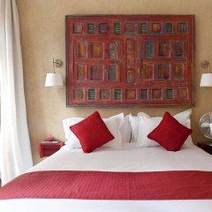 Отель Riad Anata комната для гостей