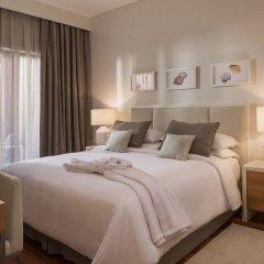 Sheraton Cascais Resort - Hotel & Residences комната для гостей фото 4