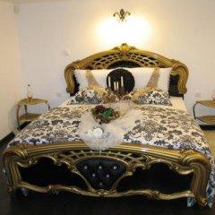 Отель Guesthouse Versailles Болгария, Шумен - отзывы, цены и фото номеров - забронировать отель Guesthouse Versailles онлайн удобства в номере фото 2