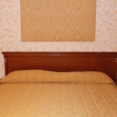 Hotel Gallia комната для гостей фото 3