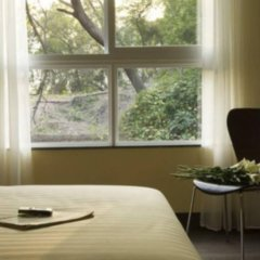 Отель City Inn Qinghui Shunde комната для гостей фото 3