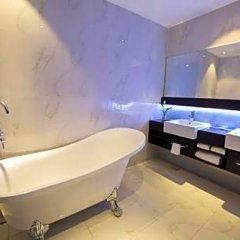 CYTS Shanshui Garden Hotel Suzhou ванная фото 2