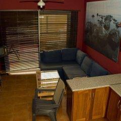 Отель Ataitana Faro в номере