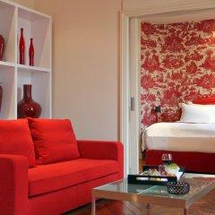 Отель Le Royal Lyon MGallery by Sofitel Франция, Лион - 1 отзыв об отеле, цены и фото номеров - забронировать отель Le Royal Lyon MGallery by Sofitel онлайн фото 7