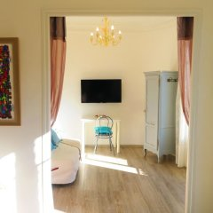 Отель Lavinia by Nestor&Jeeves комната для гостей фото 2