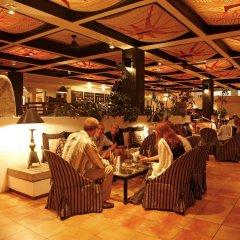 Отель Cinnamon Citadel Kandy интерьер отеля фото 2