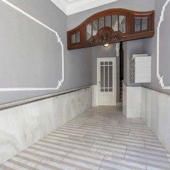 Отель Valencia Flat Rental - Ensanche 1 интерьер отеля