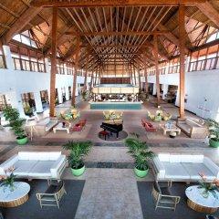 Отель Fuerteventura Princess Испания, Джандия-Бич - отзывы, цены и фото номеров - забронировать отель Fuerteventura Princess онлайн помещение для мероприятий фото 2