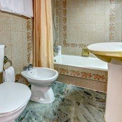 Отель LX Rossio Португалия, Лиссабон - 4 отзыва об отеле, цены и фото номеров - забронировать отель LX Rossio онлайн ванная фото 2