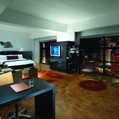 Отель Maya Kuala Lumpur Малайзия, Куала-Лумпур - 6 отзывов об отеле, цены и фото номеров - забронировать отель Maya Kuala Lumpur онлайн развлечения